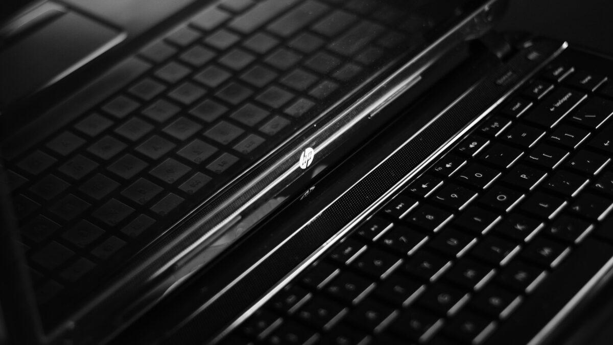 Sådan finder du den helt rette computer til dig